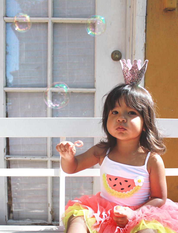 3 Princess_Seli_bubbles2