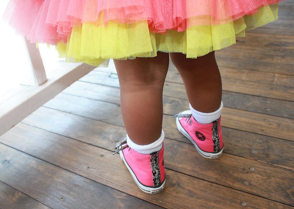 4 Princess_SeliBeli_shoes