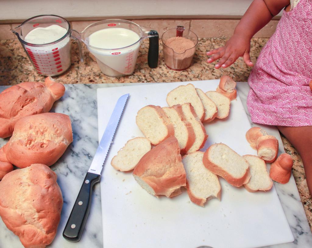 4 cut bread_BP_