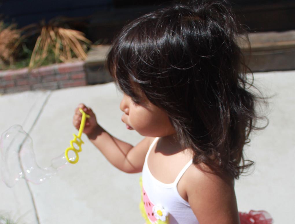 6 Princess Seli_bubbles1