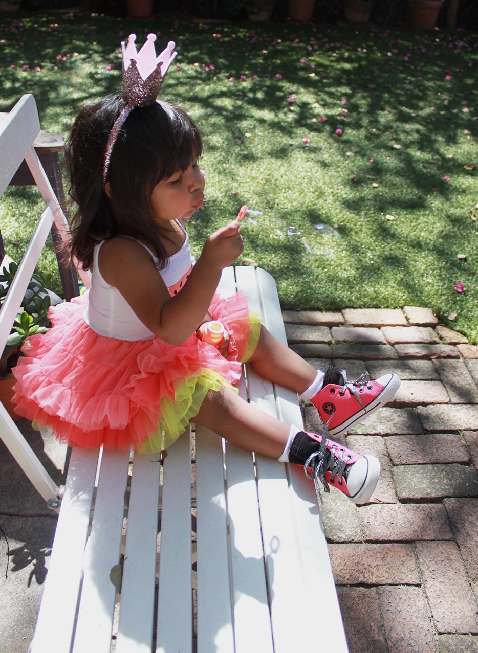 8 Princess_Seli bubbles side
