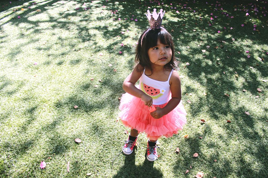 9 Princess_Seli Full1