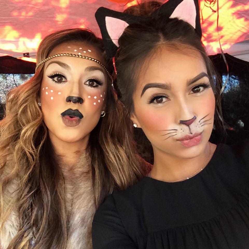 Deer_cat2