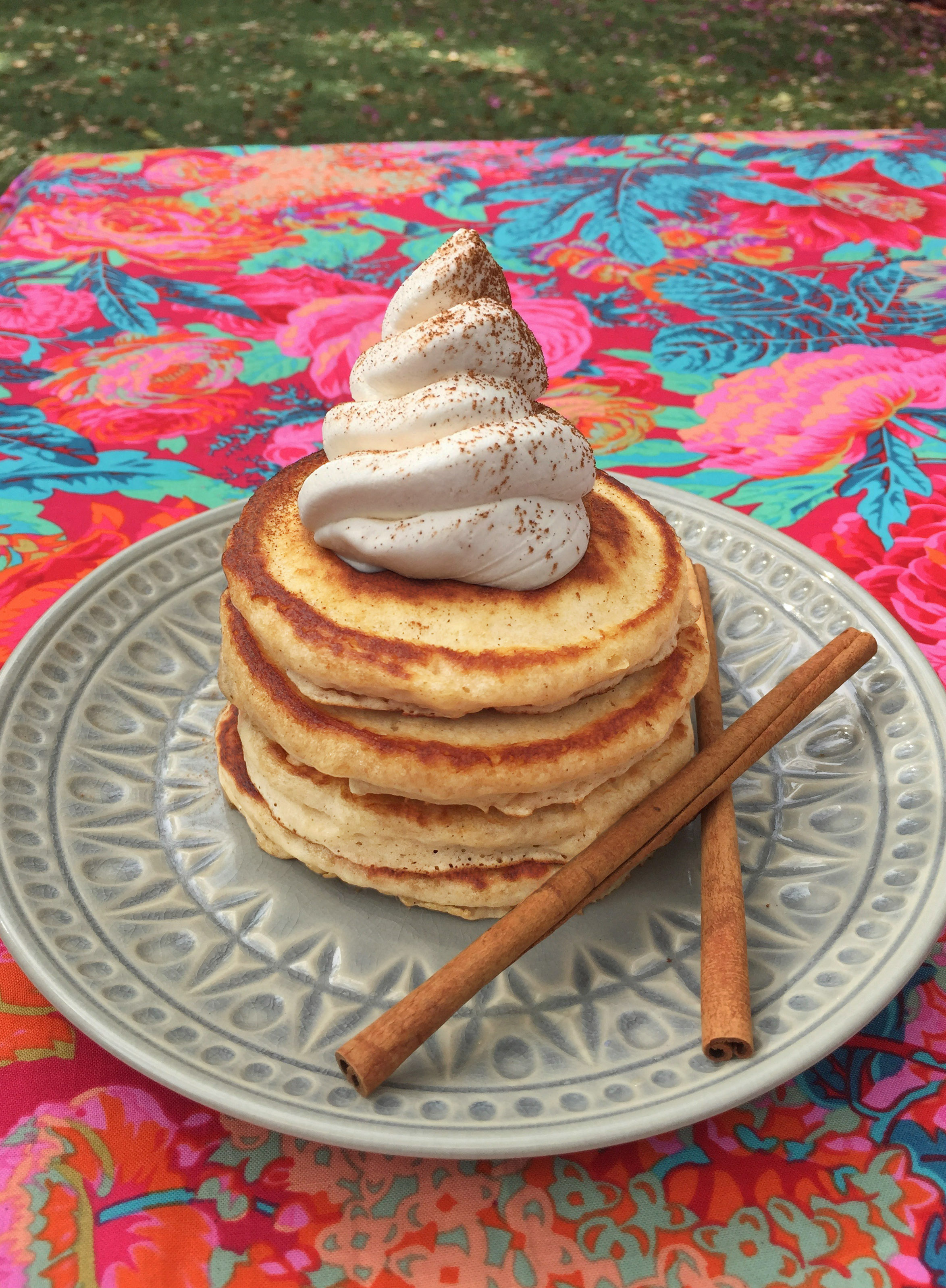 Horchata Pancakes_front2