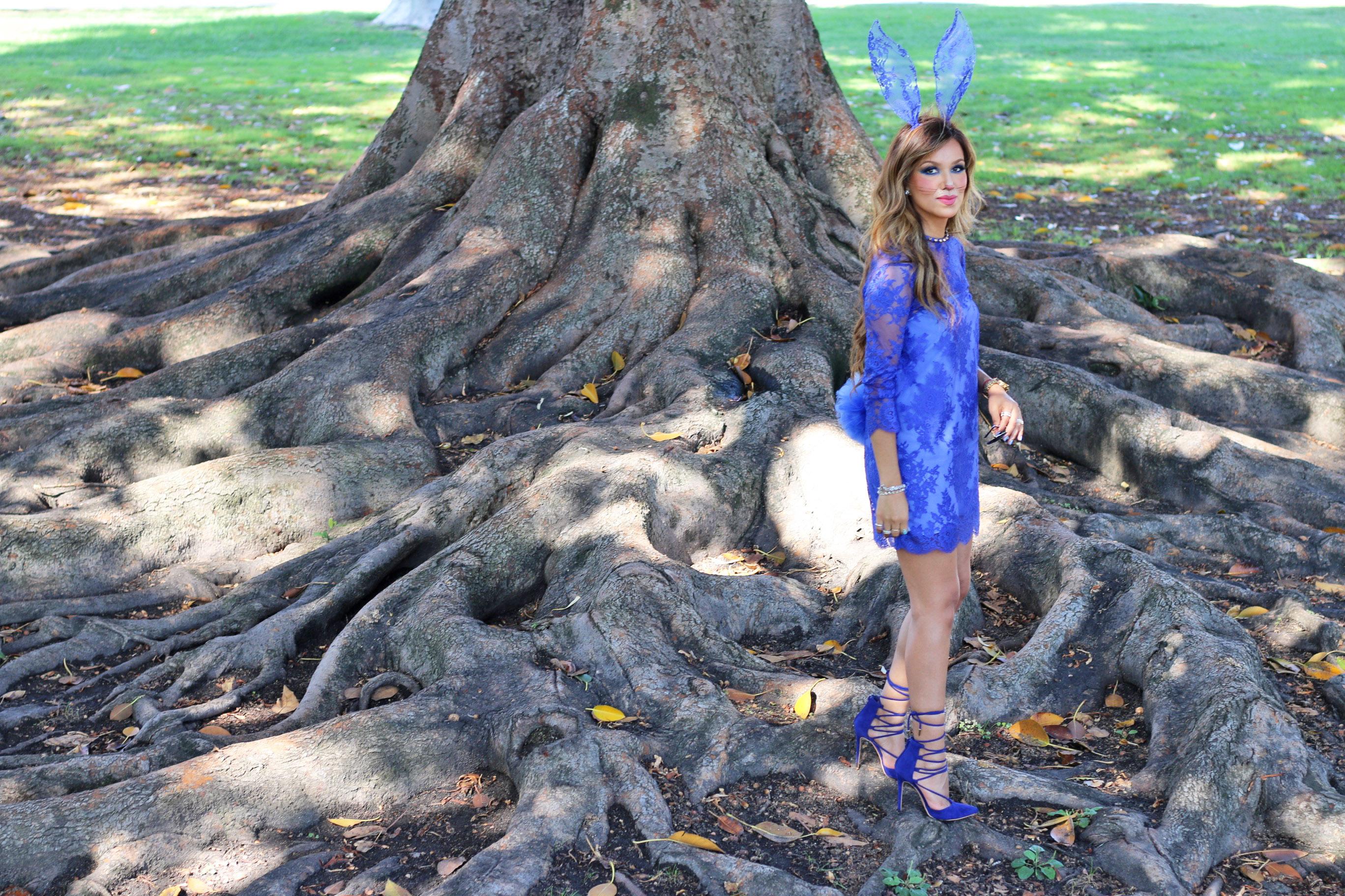 blueblunny_tree