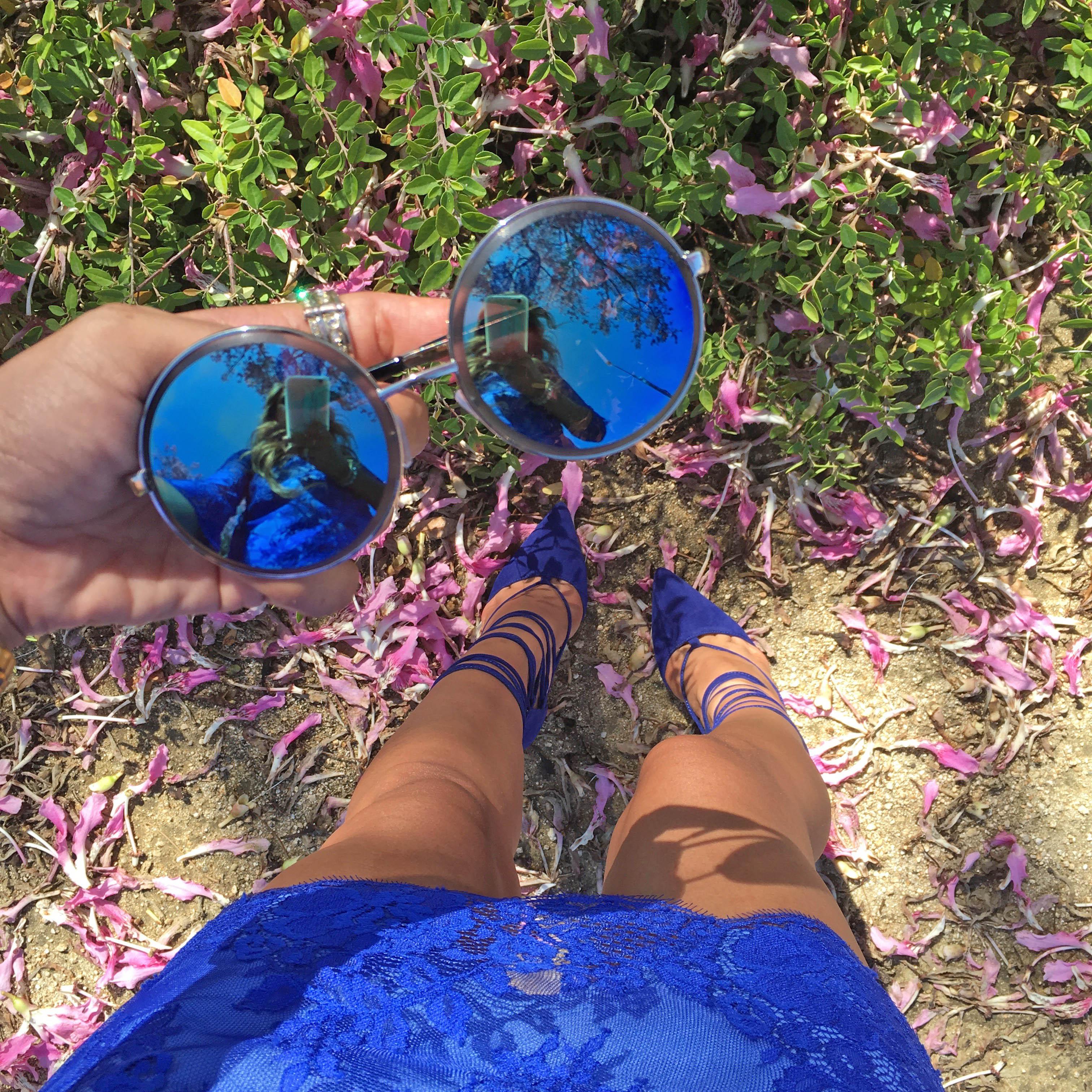 bluebunny_sunglasses