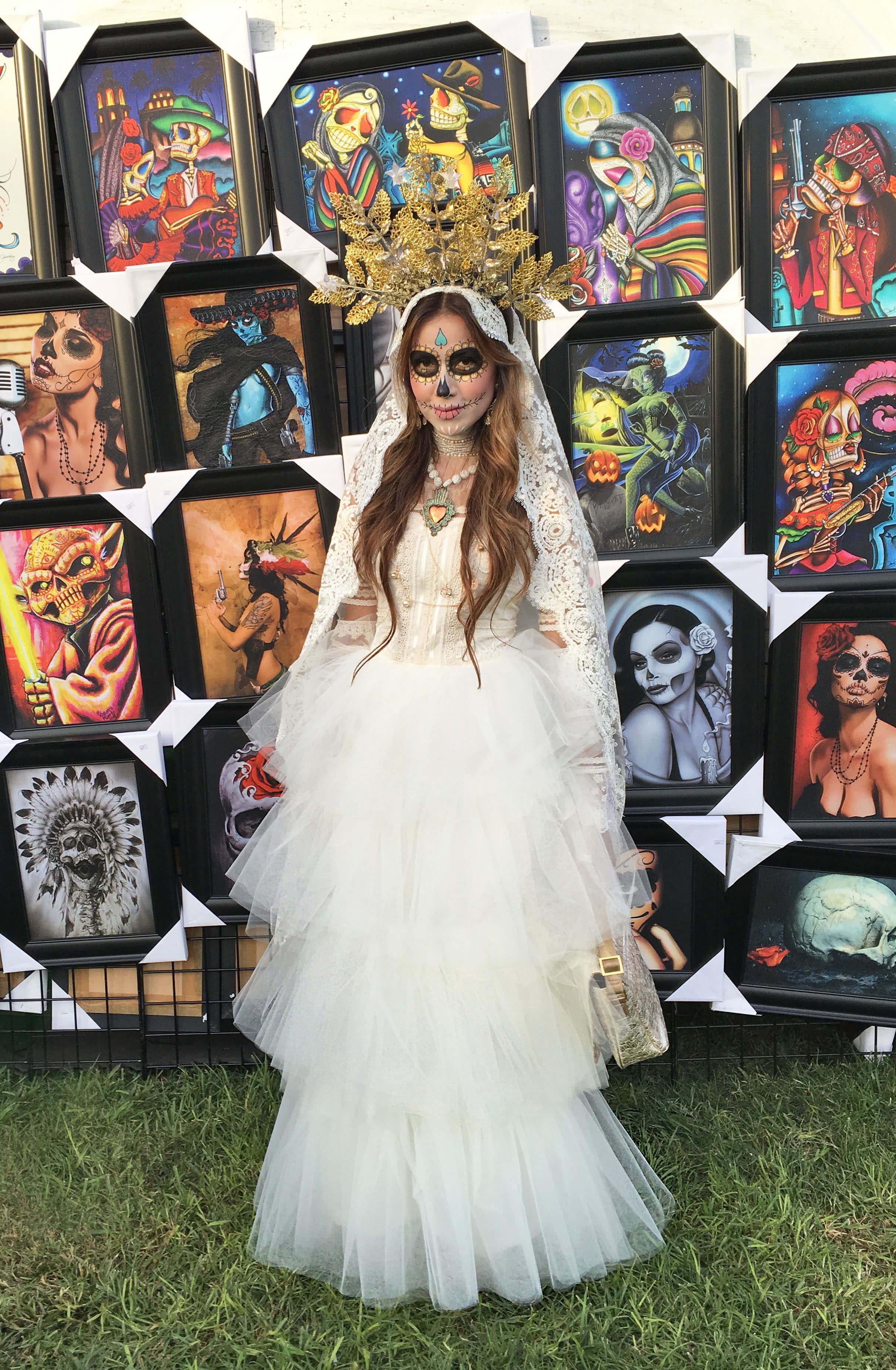 ddlm bride_frames