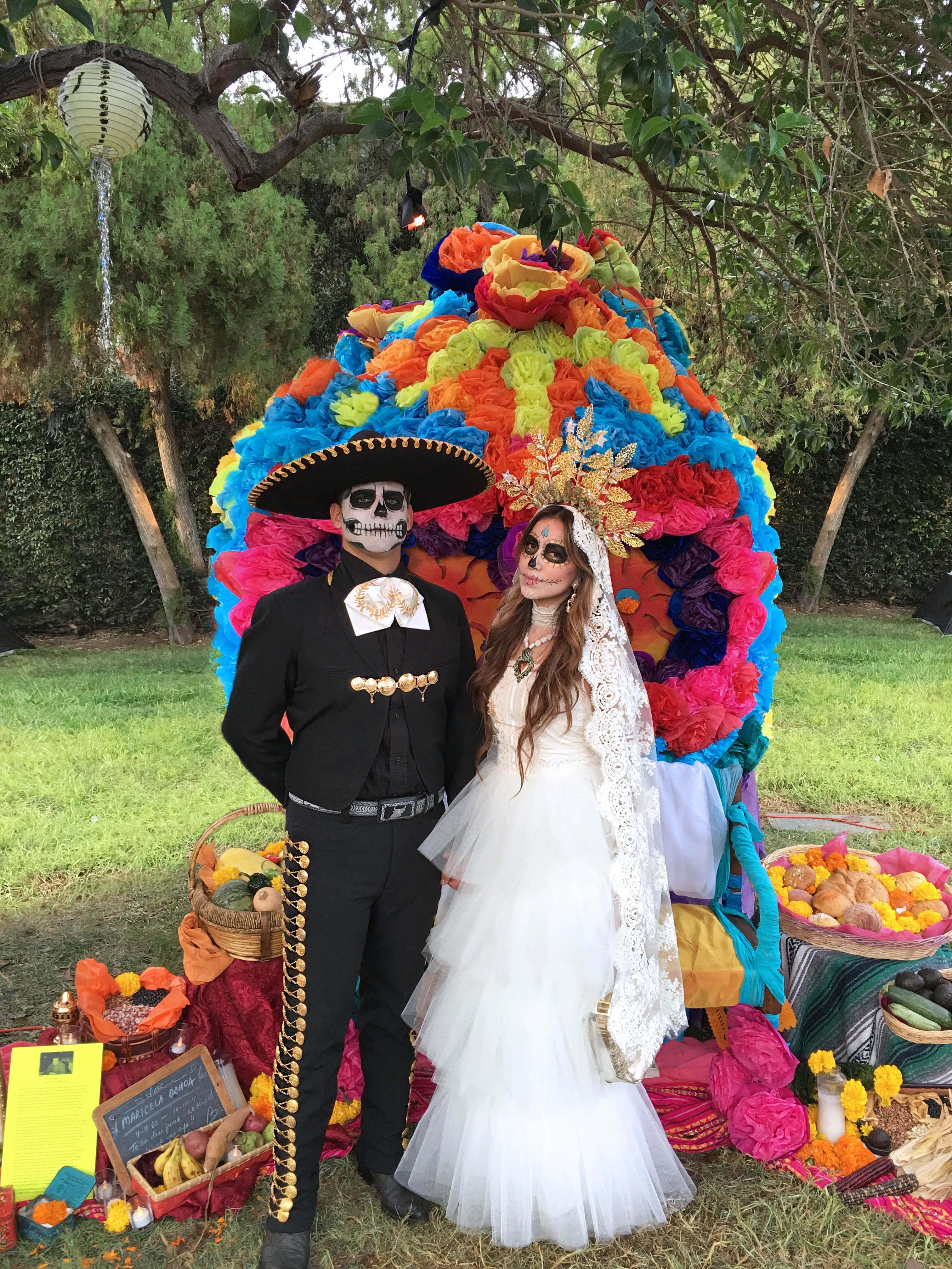 ddlm_couple_skull