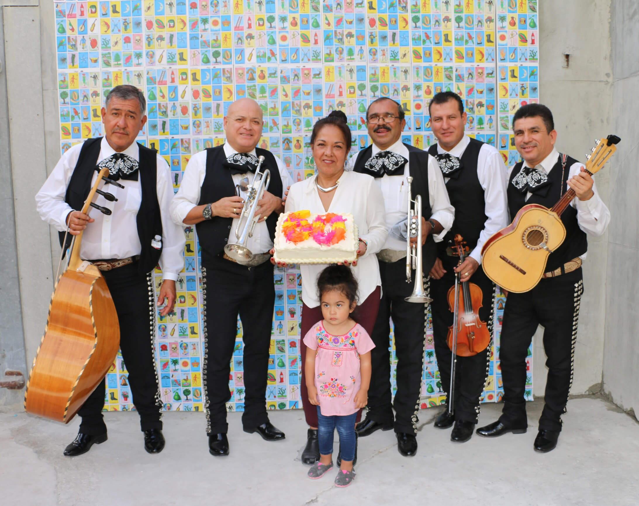 60th_mariachi photo