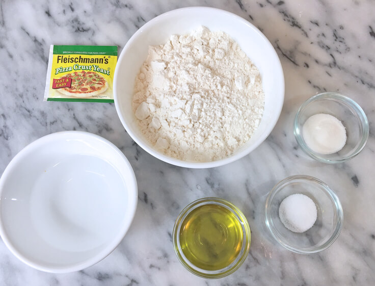 Pizza_Ingredients-dough