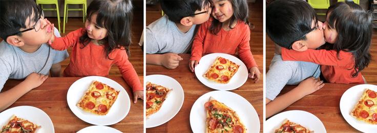 Pizza_PizzaLove