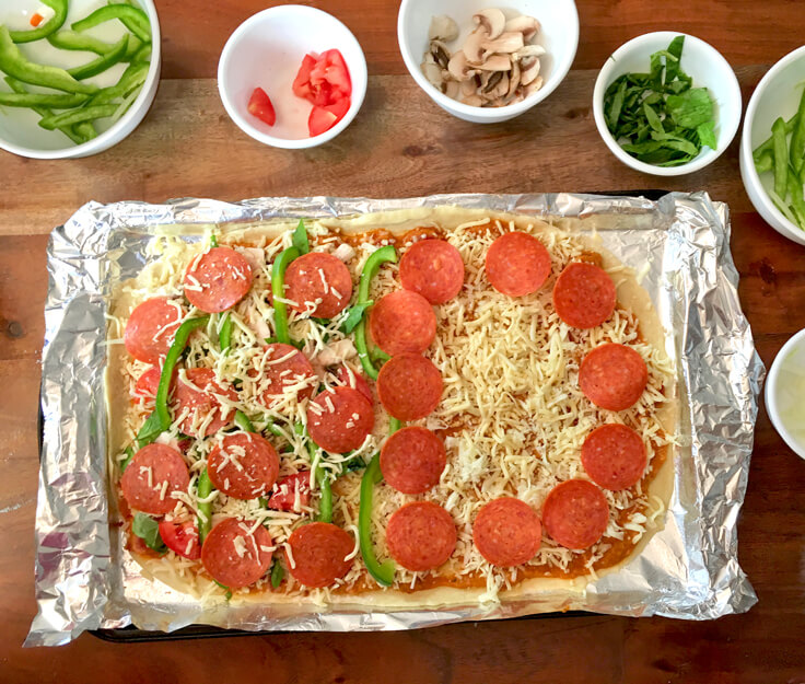 Pizza_ready-for-the-oven
