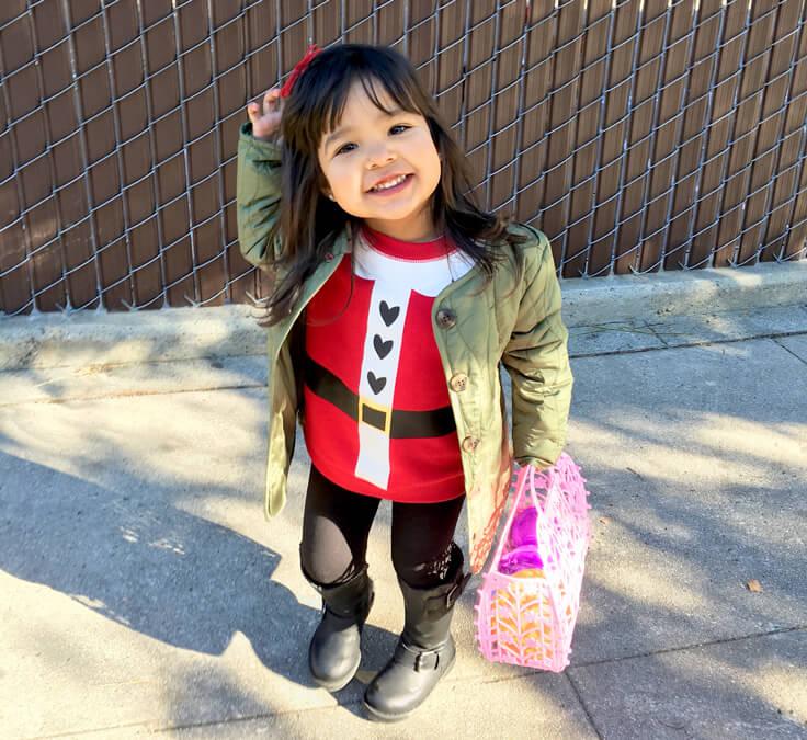 Santa-Seli_babygirl 736