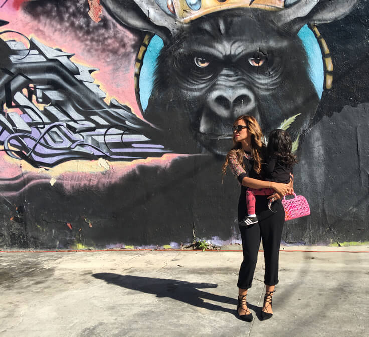 Selinlily_gorilla_W