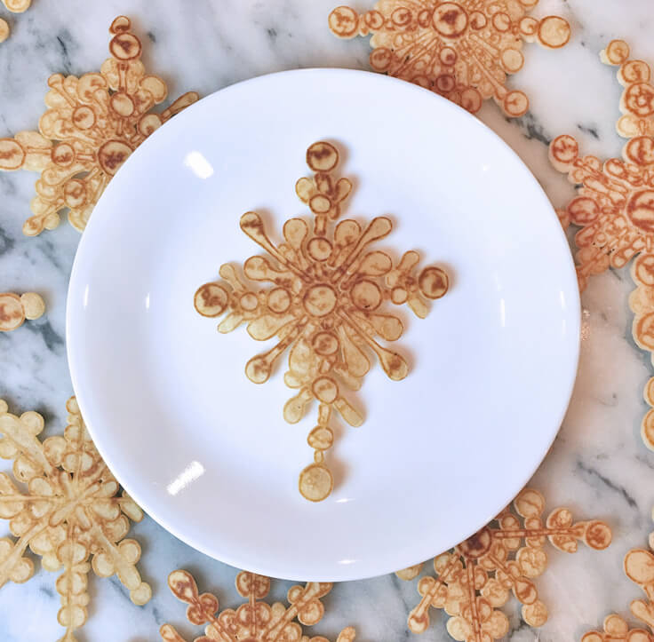 Snowflake_single-flake-736