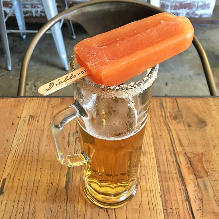 selinlily_pop-beer_W