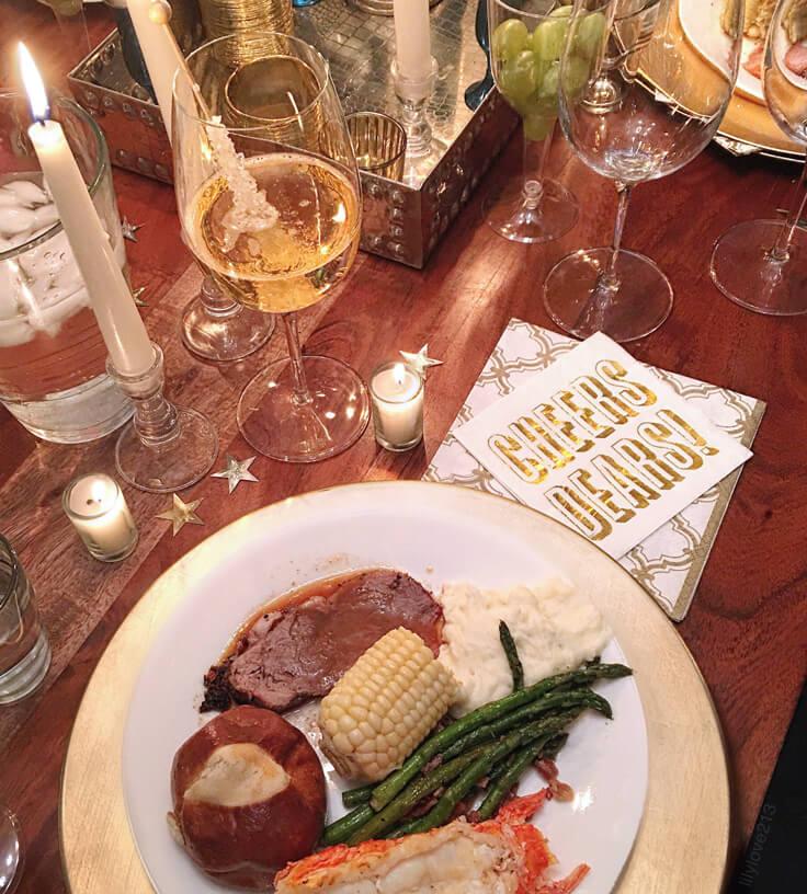 New-Year_dinner_736