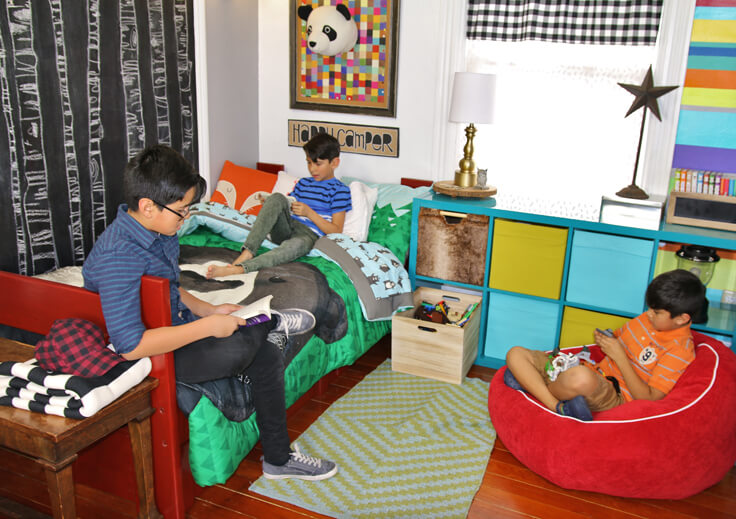 Happy-Camper_3-brothers-room_736
