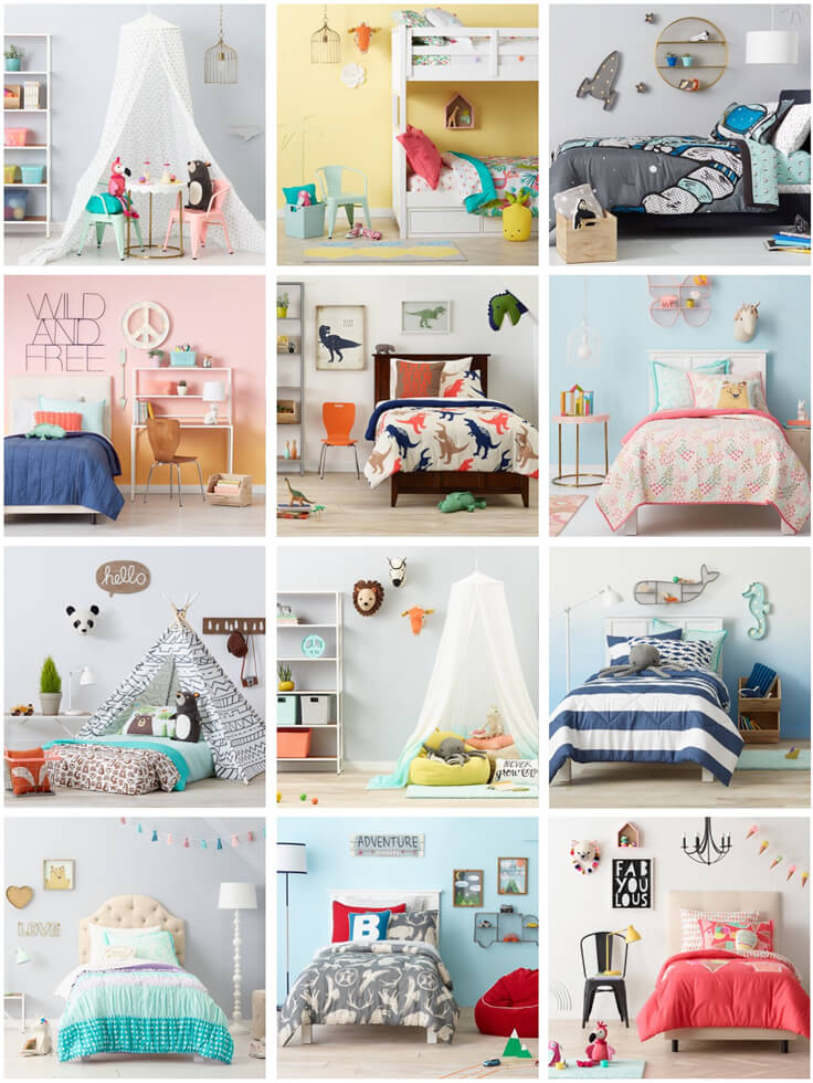 Happy-Camper_Pillowfort-Collection_736