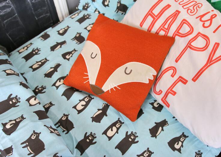 Happy-Camper_fox-pillow_736
