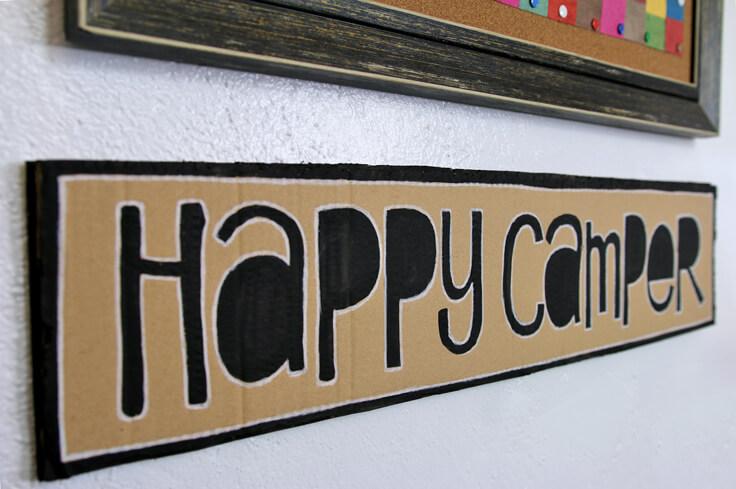 Happy-Camper_happy-camper_736