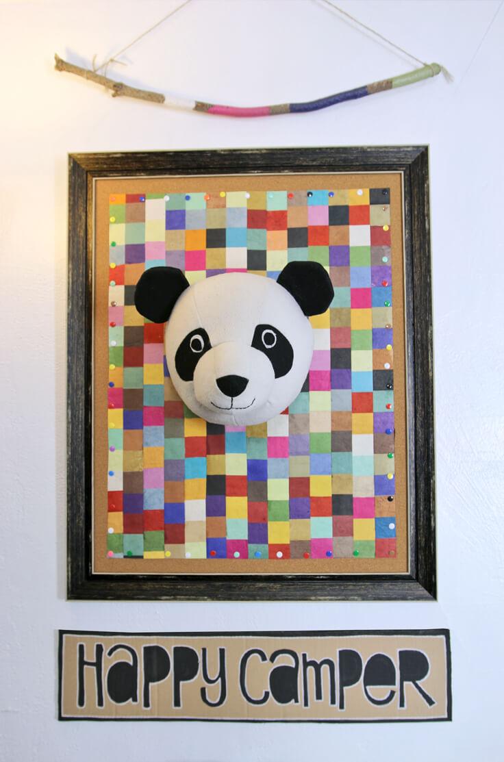 Happy-Camper_panda-closeup_736