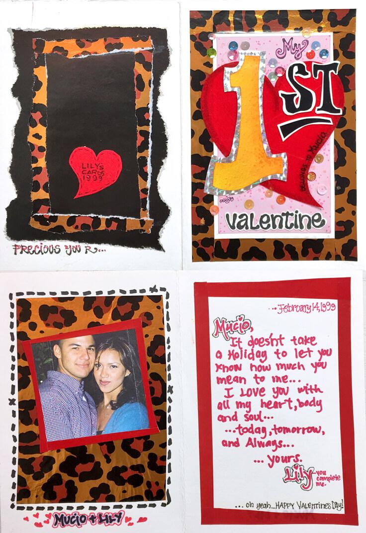Love-Letter_1st-card-4sides_736