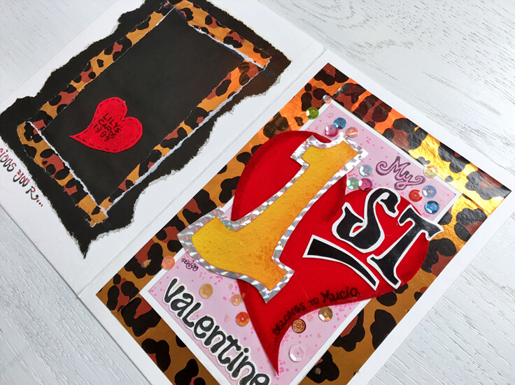 Love-Letter_1st-card-close-Up_736