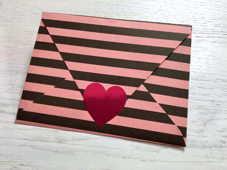 Love-Letter_envelope_736