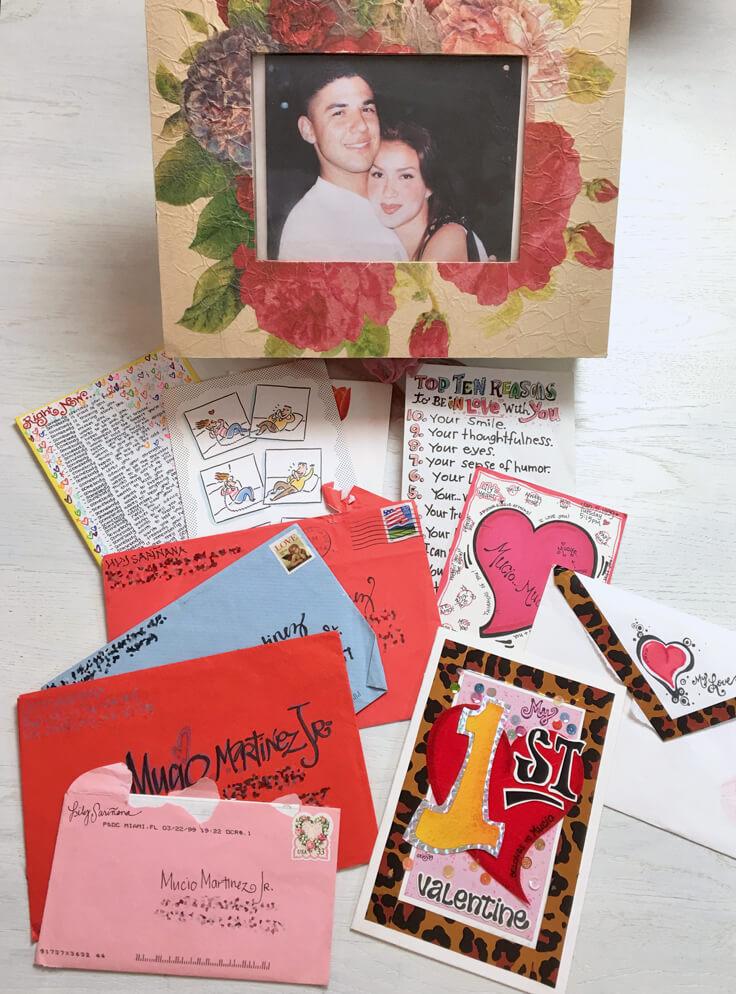 Love-Letter_old-letters_736