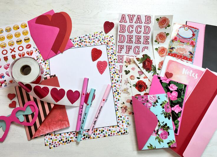 Love-Letter_paper-goods_736