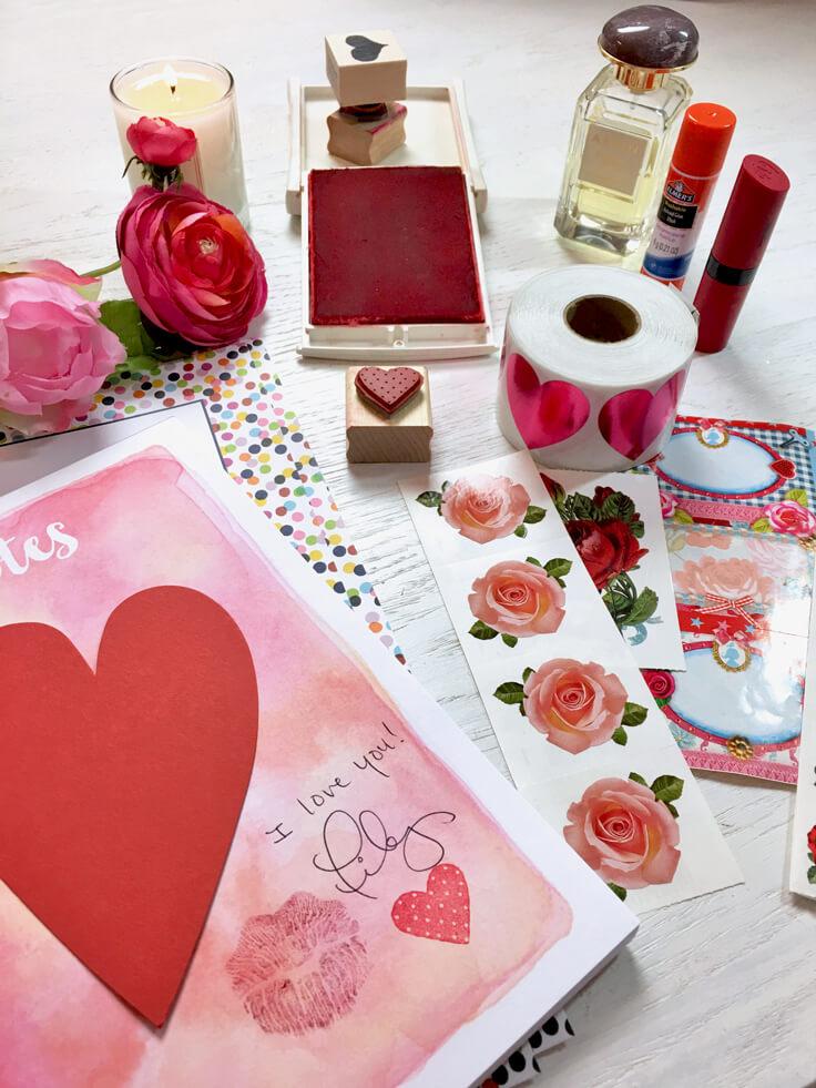 Love-letter_writting_736