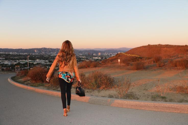 chasing-sunset_walking-away_736