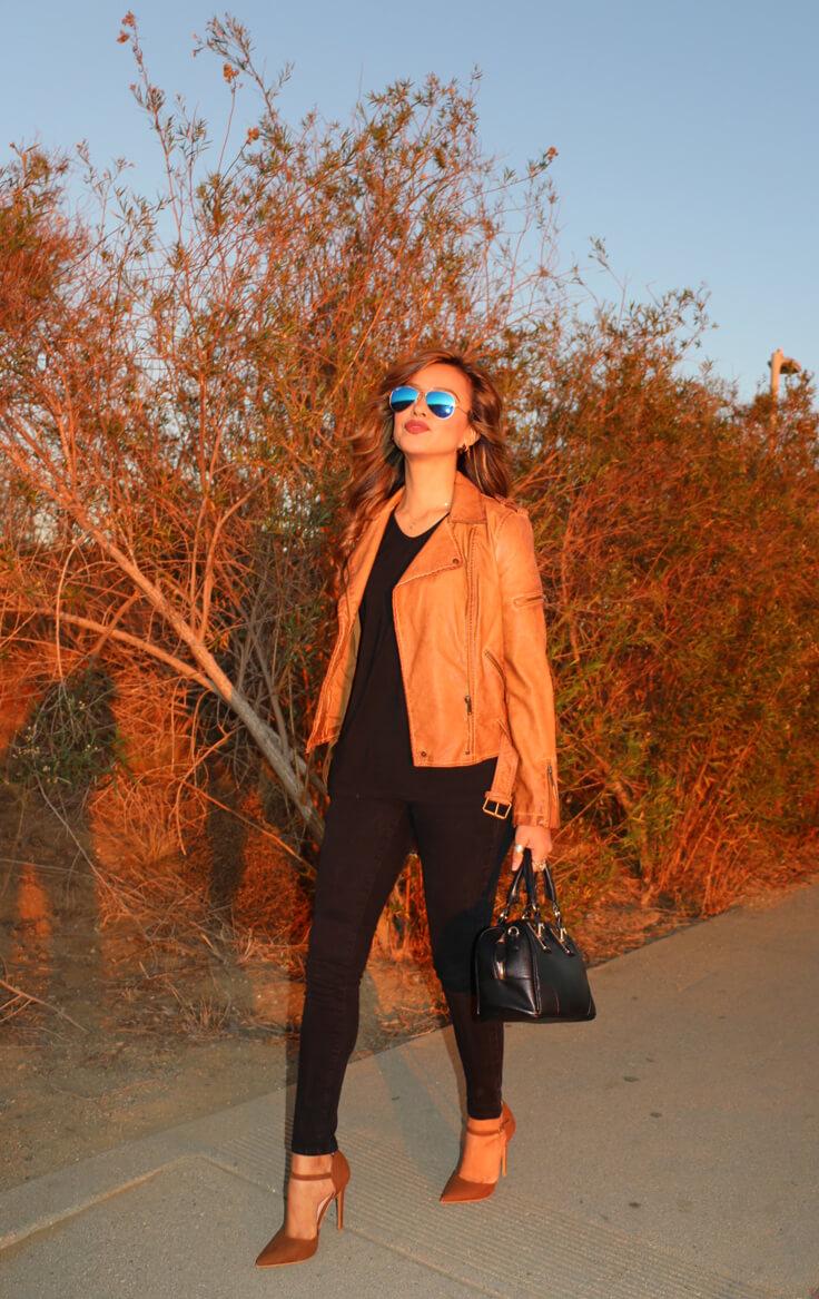 chasing-sunset_walking2