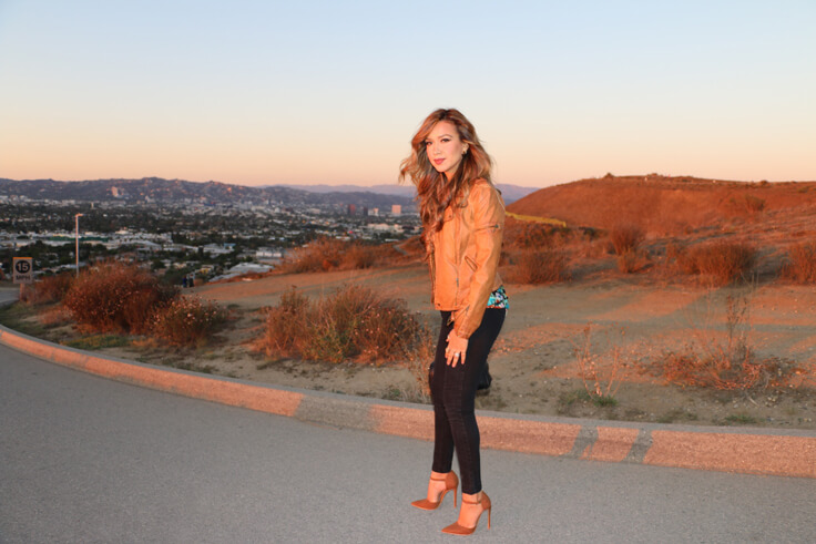 chasing-sunsets_lilylove213