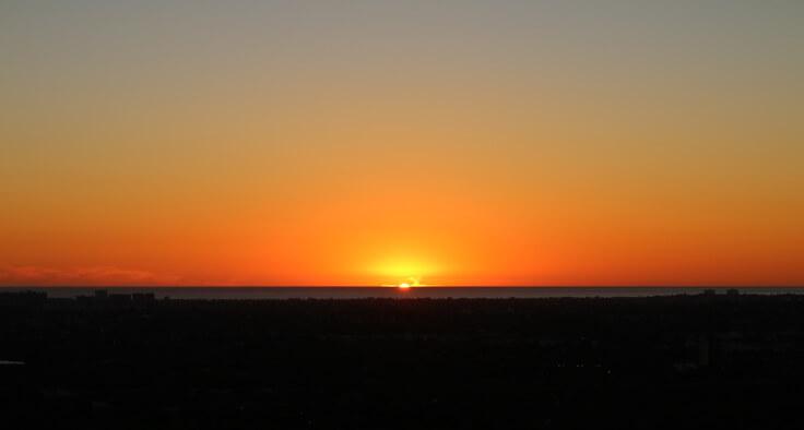 chasing-sunsets_sunset-2_736