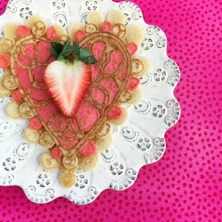 heart-lace-pancakes_SQUARE-beauty-shot-736