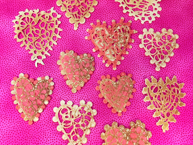 heart-lace-pancakes_pancakes_all-736