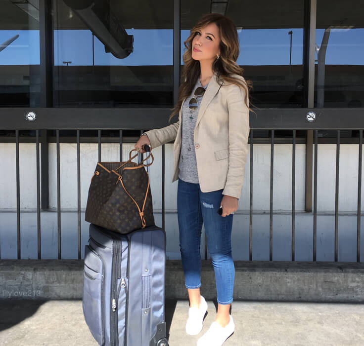 sistertime_airport-look_736