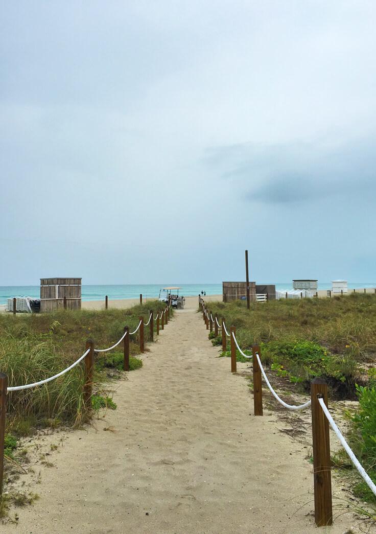 sistertime_beach-path_736