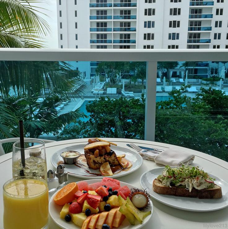 sistertime_breakfast_736