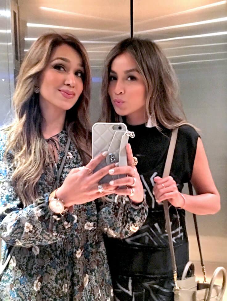 sistertime_elevator-selfie2_736