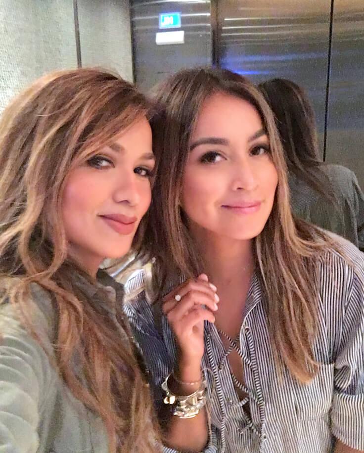 sistertime_elevator-selfie_736