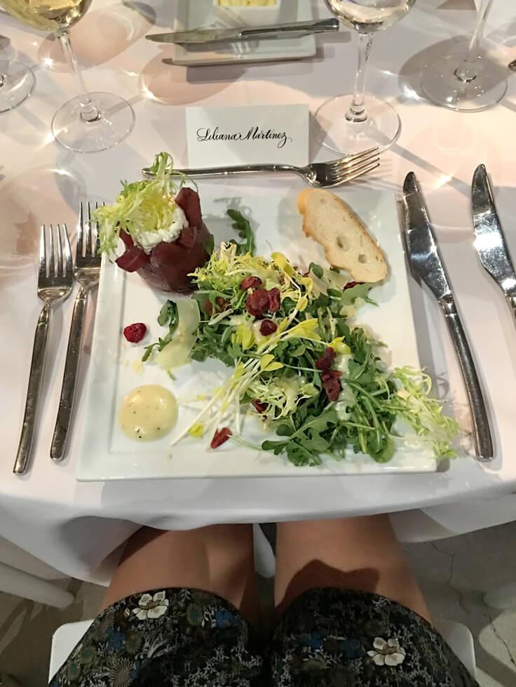 sistertime_fancy-dinner_736