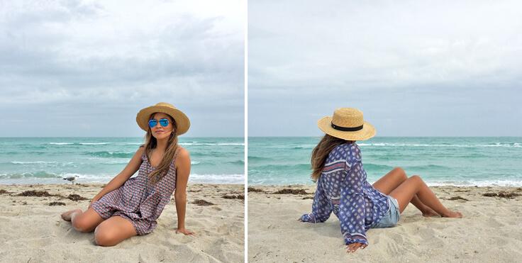 sistertime_sharing-hats_736