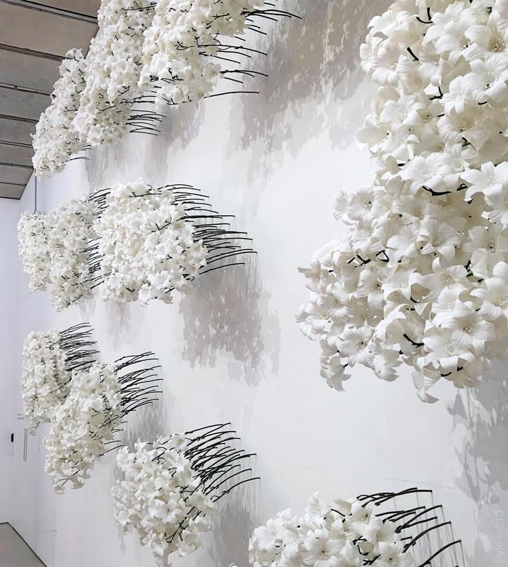 sistertime_white-flowers_736