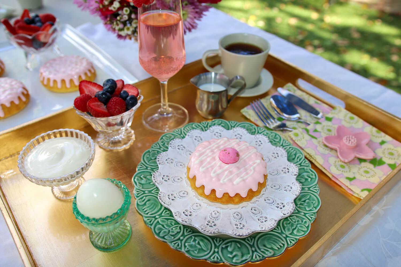 Easter-Cake_Beauty_REV