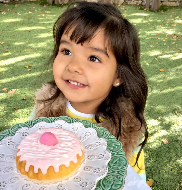 Easter-Cake_SeliBeli_Cutie_736