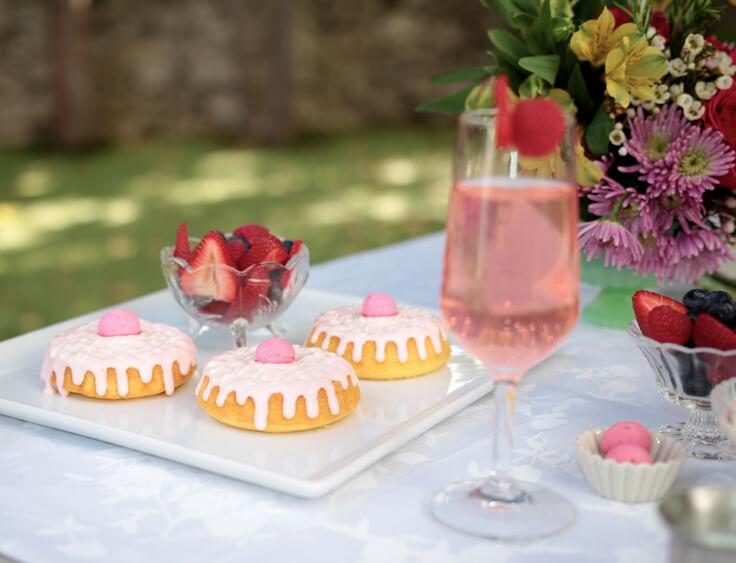 Easter-Cake_beauty_3-mini-cake_736
