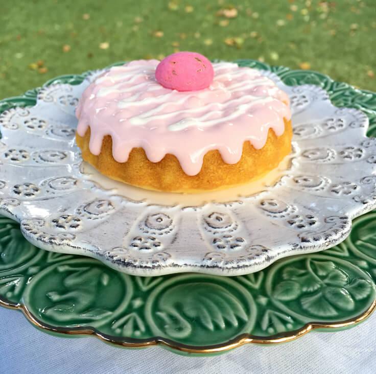 Easter-Cake_beauty_mini-cake2_736